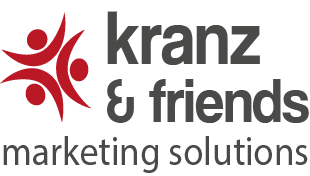 kranz & friends | marketing solutions